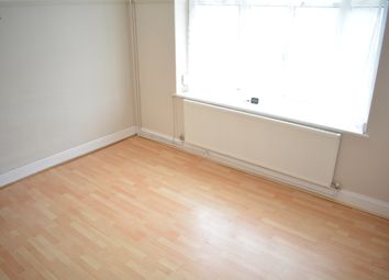 Thumbnail 3 bed flat for sale in Infirmary Road, Sheffield