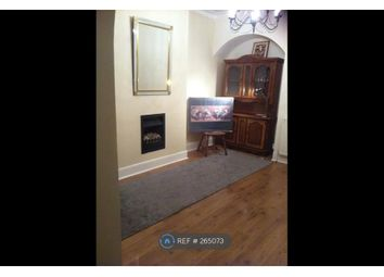 Thumbnail 3 bed semi-detached house to rent in Sydney Road, London