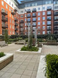 Griffin House, 4Aviation Drive, London NW9. 1 bed flat for sale