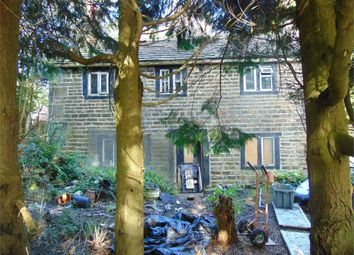 Thumbnail 2 bed detached house for sale in Boston Street, Nelson, Lancashire