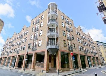 Thumbnail Office for sale in Hobbs Court, Unit 35, 2 Jacob Street, London