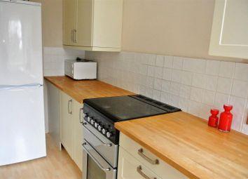 Thumbnail 2 bedroom flat to rent in The Ridge, Woking