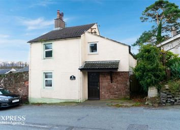 Thumbnail 2 bed cottage for sale in Hill Cottage, Holmrook, Cumbria