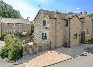 4 bed detached house for sale in Percy Court, Scotton, North Yorkshire HG5