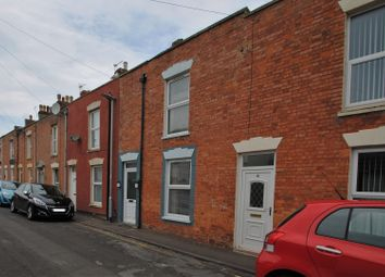 Thumbnail 3 bed terraced house for sale in South Street, Burnham-On-Sea