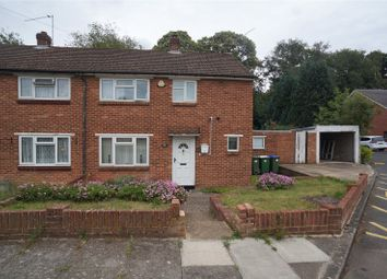Thumbnail Property to rent in Ladbrooke Crescent, Sidcup