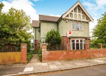 4 bed detached house for sale in Austin Avenue, Hartburn, Stockton On Tees TS18