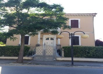 Thumbnail 4 bed apartment for sale in Via Fano, 63084 Folignano Ascoli Piceno, Italy