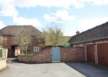 Thumbnail 4 bed property for sale in Bilstone Road, Twycross, Atherstone