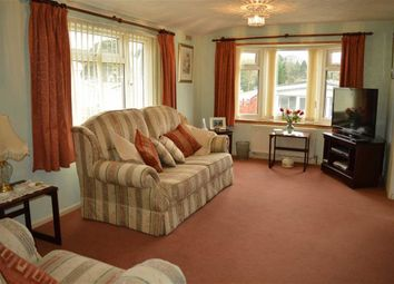 Thumbnail 2 bedroom detached bungalow for sale in Ash Grove, Waunarlwydd, Swansea
