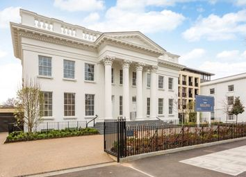 Thumbnail 2 bed property for sale in One Bayshill Road, Cheltenham, Gloucestershire