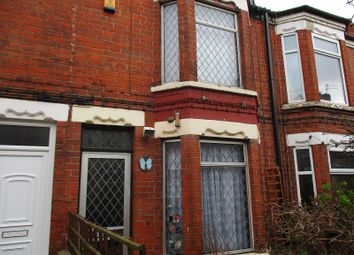 Thumbnail 2 bed property for sale in Belle-Vue, Middleburg Street, Hull, East Yorkshire.