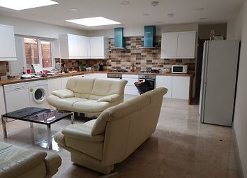 Thumbnail 9 bed terraced house to rent in Gibbins Road, Selly Oak