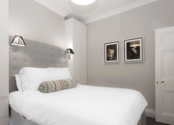Thumbnail Room to rent in Dorset Street, Marylebone, Central London