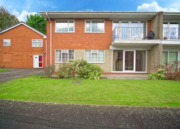 Thumbnail 2 bedroom flat to rent in Spinney Brow, Ribbleton, Preston