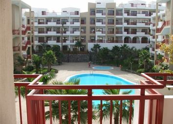 Thumbnail 1 bed apartment for sale in Los Balandros, Palm-Mar, Tenerife, Spain