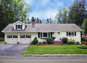 Thumbnail 3 bed property for sale in Chester Boro, New Jersey, United States Of America