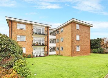 Thumbnail 2 bed flat for sale in Parklands Court, 171 Goring Road, Goring By Sea, Worthing
