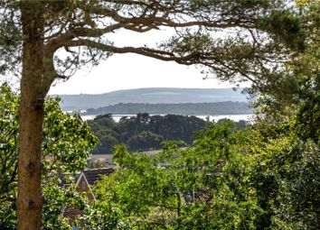2 bed flat for sale in Barilla, 4 Windsor Road, Poole BH14