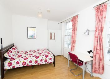 Thumbnail  Studio to rent in Oakley Street, Chelsea