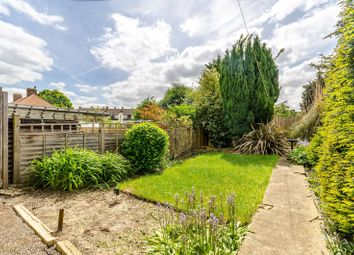 Thumbnail 2 bed property for sale in Reigate Road, Bromley