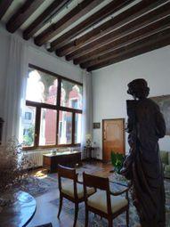 Thumbnail 3 bed duplex for sale in Cannaregio Miracoli, Venice City, Venice, Veneto, Italy