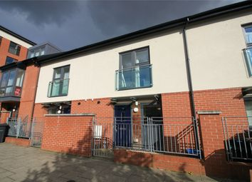 Thumbnail 3 bed terraced house to rent in Windrush Grove, Birmingham, West Midlands