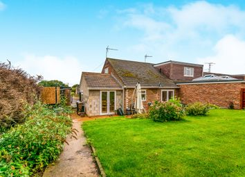 Thumbnail 3 bed semi-detached house for sale in Thirlestane Crescent, Far Cotton, Northampton