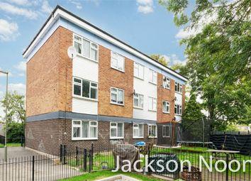 Teddington Close, Epsom KT19. 2 bed flat