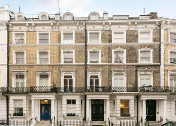 Thumbnail 2 bed flat for sale in Hogarth Road, Earls Court, London