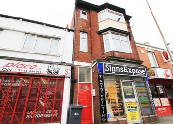 Thumbnail Retail premises for sale in Holderness Road, Hull, East Riding Of Yorkshire