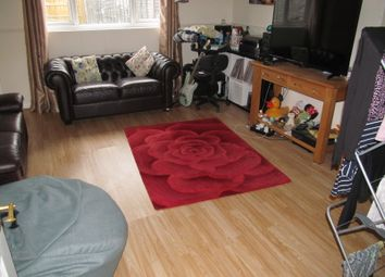 Thumbnail 4 bedroom town house to rent in Rushbrook Road, Rushbrook Road, Reading, Woodley, Bulmershe
