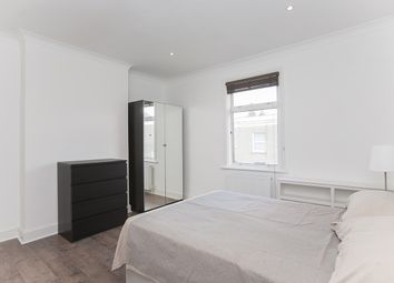 Thumbnail Room to rent in Sandy Hill Road, Woolwich, London