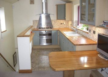 Thumbnail 2 bed property to rent in Ivy Road, Abington, Northampton