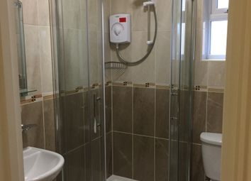 Thumbnail 5 bed shared accommodation to rent in Fishponds Road, Fishponds, Bristol