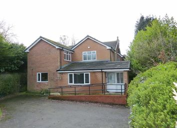 Thumbnail 5 bedroom property for sale in Ivy Lane, Macclesfield