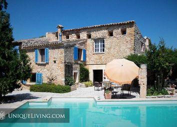 Thumbnail 5 bed villa for sale in Central Mallorca, Mallorca, The Balearics