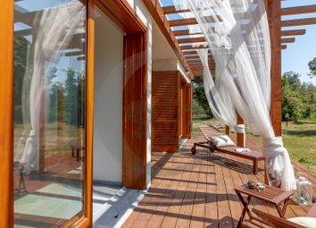 Thumbnail 2 bed villa for sale in Viale John Fitzgerald Kennedy, Viareggio, Lucca, Tuscany, Italy