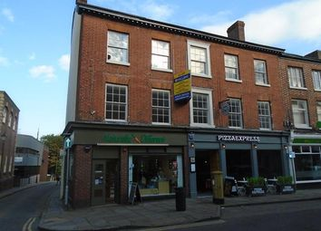 Thumbnail Retail premises to let in 2 Market Place, Macclesfield, Cheshire