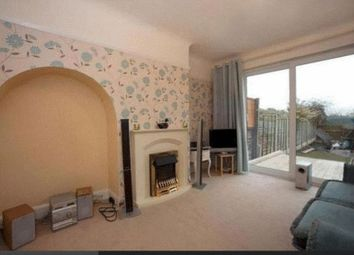 Thumbnail 3 bed semi-detached house to rent in Conisborough Crescent, London