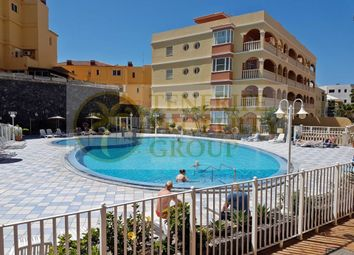Thumbnail 1 bed apartment for sale in 1st Floor, Winter Gardens, Golf Del Sur, Tenerife, 38639, Spain