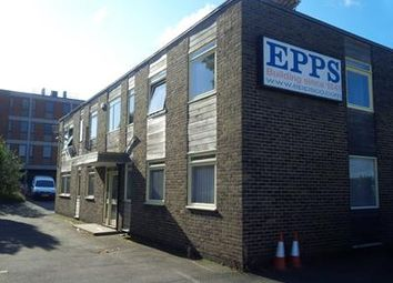 Thumbnail Office to let in Surplus Offices, Bridge Road, Ashford, Kent