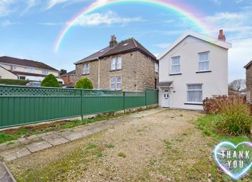 3 bed detached house for sale in Highridge Road, Lower Dundry, Bristol BS13