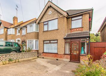 Robin Hood Way, Greenford UB6. 3 bed terraced house