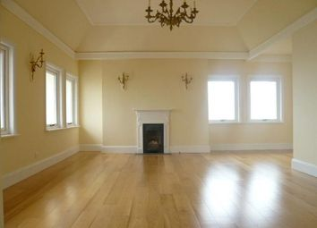 Thumbnail 3 bed property to rent in Adelaide Crescent, Hove