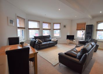 Thumbnail 2 bed flat to rent in Towers Business Park, Wilmslow Road, Didsbury, Manchester