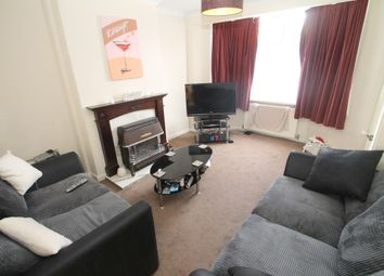 Thumbnail 2 bedroom detached house to rent in Rydal Avenue, York