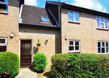 Thumbnail 1 bed flat to rent in Silecroft Court, Lakemead, Singleton, Ashford