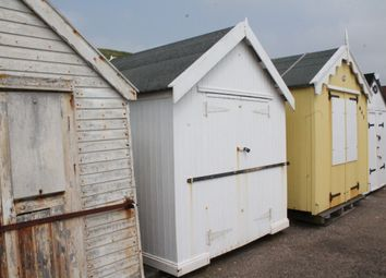 Studio for sale in Cliff Road, Felixstowe IP11