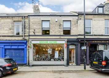 Thumbnail Restaurant/cafe for sale in Clayton Road, Newcastle Upon Tyne, Tyne And Wear
